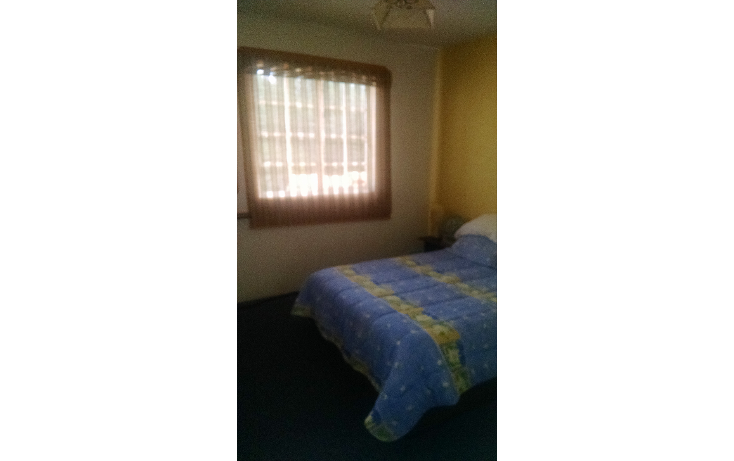 Foto de casa en venta en  , la virgen, panotla, tlaxcala, 1488707 No. 06