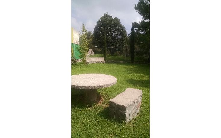 Foto de casa en venta en  , la virgen, panotla, tlaxcala, 1488707 No. 07