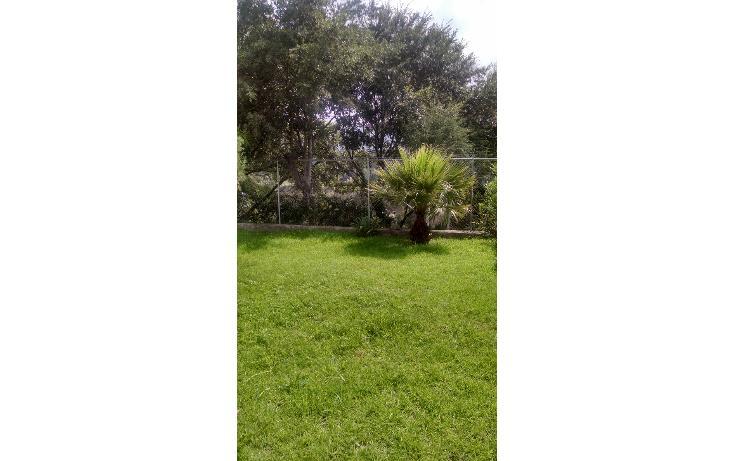 Foto de casa en venta en  , la virgen, panotla, tlaxcala, 1488707 No. 08