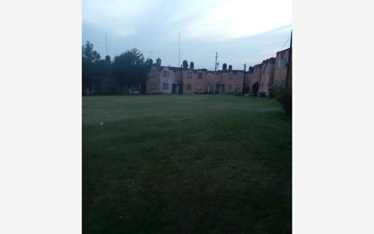 Foto de casa en venta en  , la virgen, panotla, tlaxcala, 1496267 No. 03