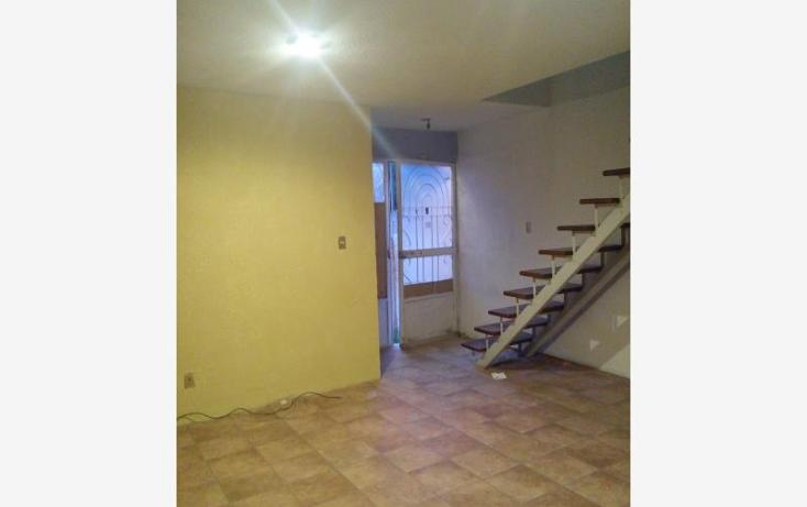 Foto de casa en venta en  , la virgen, panotla, tlaxcala, 1496267 No. 04