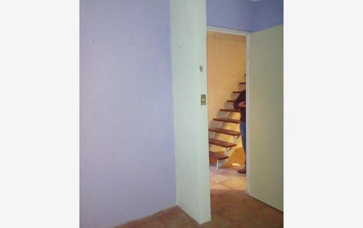 Foto de casa en venta en  , la virgen, panotla, tlaxcala, 1496267 No. 06