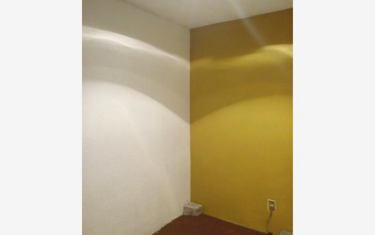 Foto de casa en venta en  , la virgen, panotla, tlaxcala, 1496267 No. 11