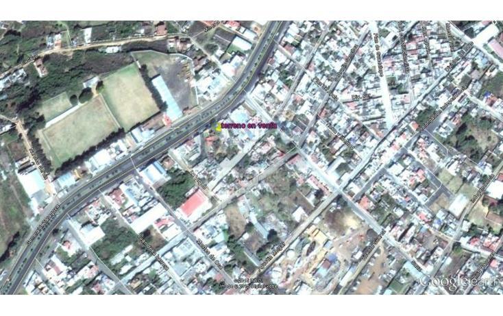 Foto de terreno habitacional en venta en  , la virgen, pátzcuaro, michoacán de ocampo, 1427363 No. 06