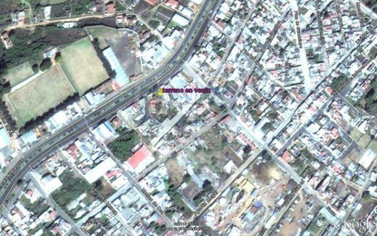 Foto de terreno habitacional en venta en, la virgen, pátzcuaro, michoacán de ocampo, 1843768 no 06