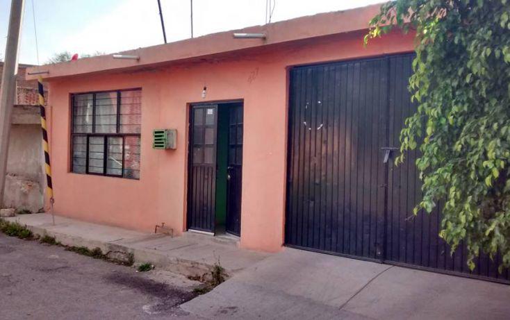Foto de casa en venta en, la virgen, soledad de graciano sánchez, san luis potosí, 1990284 no 01