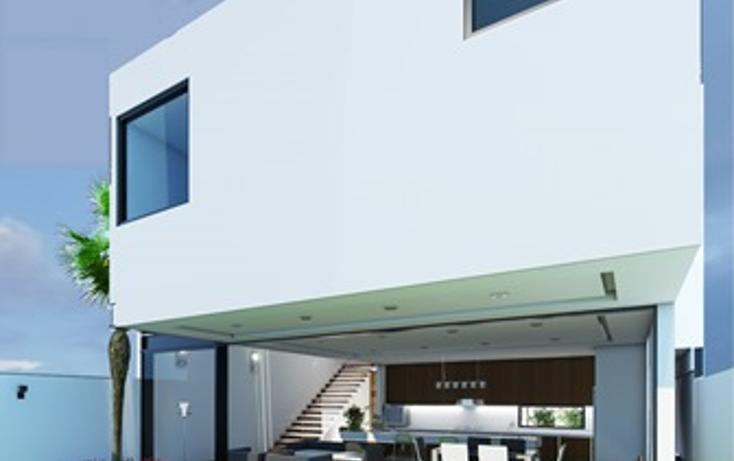 Foto de casa en condominio en venta en la vista 0, vista, querétaro, querétaro, 2650252 No. 02