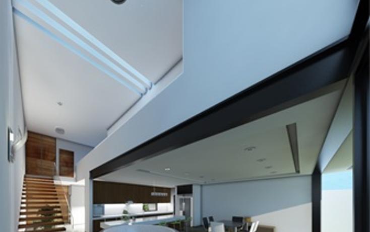Foto de casa en condominio en venta en la vista 0, vista, querétaro, querétaro, 2650252 No. 04