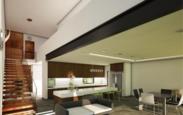 Foto de casa en condominio en venta en la vista 0, vista, querétaro, querétaro, 2650252 No. 05