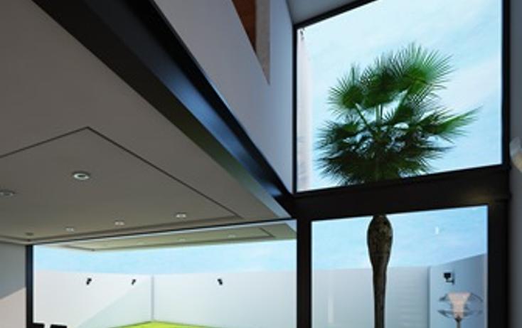 Foto de casa en condominio en venta en la vista 0, vista, querétaro, querétaro, 2650252 No. 07