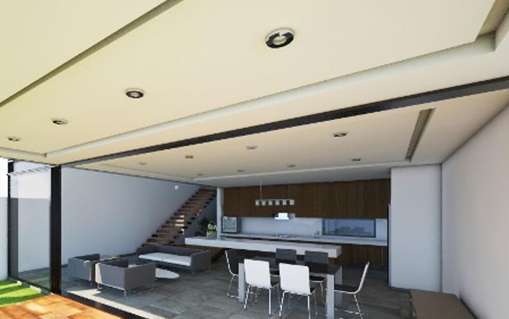 Foto de casa en condominio en venta en la vista 0, vista, querétaro, querétaro, 2650252 No. 08