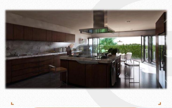 Foto de casa en venta en la vista 27, santa maría, san andrés cholula, puebla, 1413493 no 06