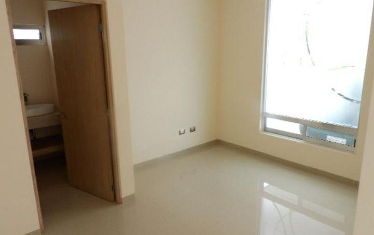 Foto de casa en renta en la vista, bolaños, querétaro, querétaro, 2043780 no 02