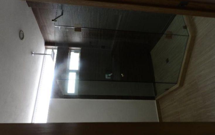 Foto de casa en renta en la vista, bolaños, querétaro, querétaro, 2043780 no 03