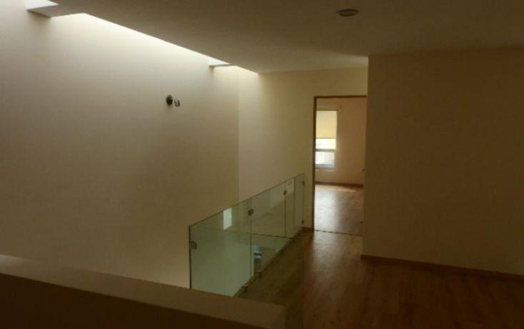 Foto de casa en renta en la vista, bolaños, querétaro, querétaro, 2043780 no 05