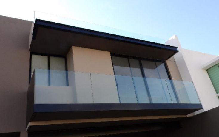 Foto de casa en renta en la vista, bolaños, querétaro, querétaro, 2043780 no 07