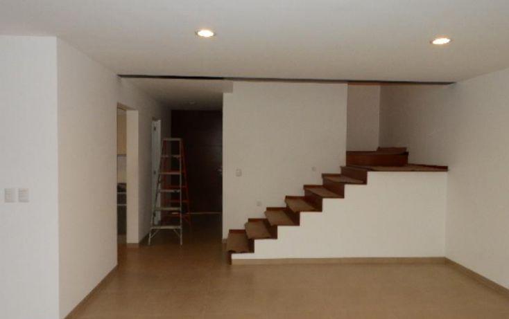 Foto de casa en renta en la vista, bolaños, querétaro, querétaro, 2043780 no 12