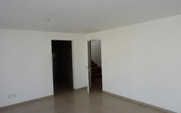 Foto de casa en renta en la vista, bolaños, querétaro, querétaro, 2043780 no 13
