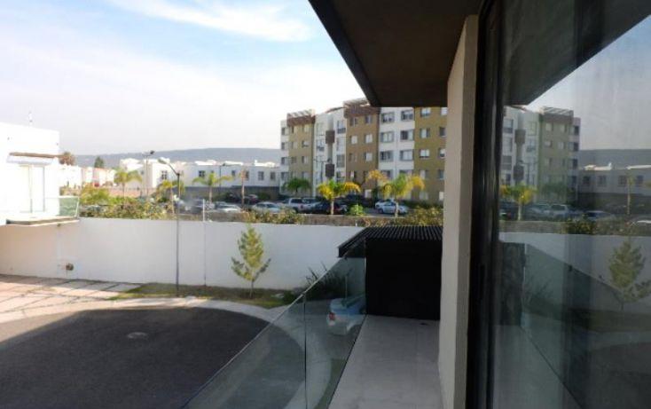 Foto de casa en renta en la vista, bolaños, querétaro, querétaro, 2043780 no 14