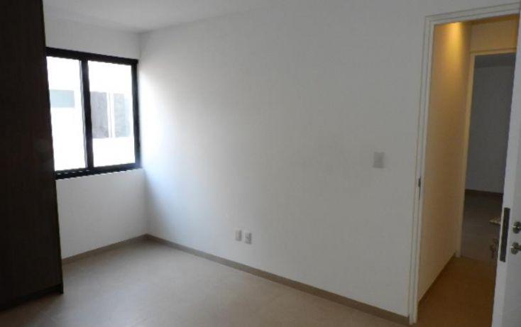 Foto de casa en renta en la vista, bolaños, querétaro, querétaro, 2043780 no 15