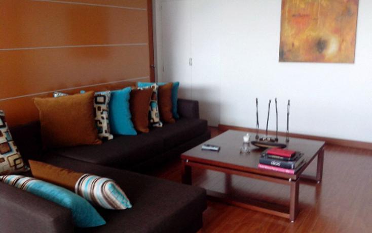 Foto de casa en venta en  , la vista contry club, san andrés cholula, puebla, 1113107 No. 05