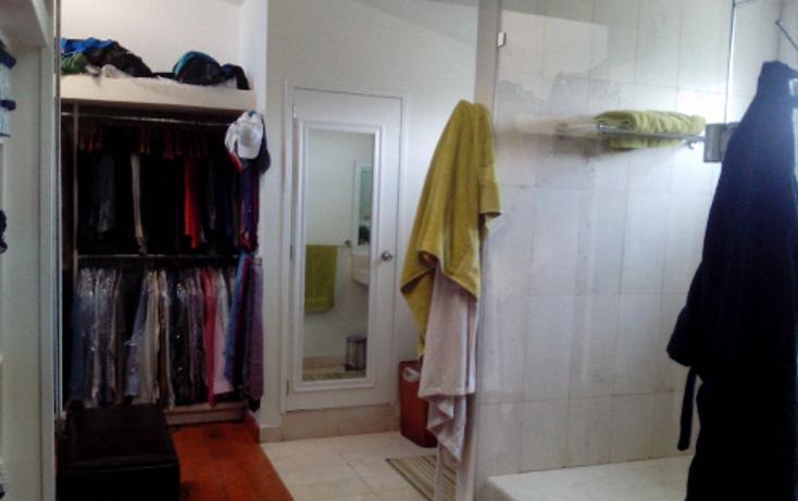 Foto de casa en venta en  , la vista contry club, san andrés cholula, puebla, 1113107 No. 07