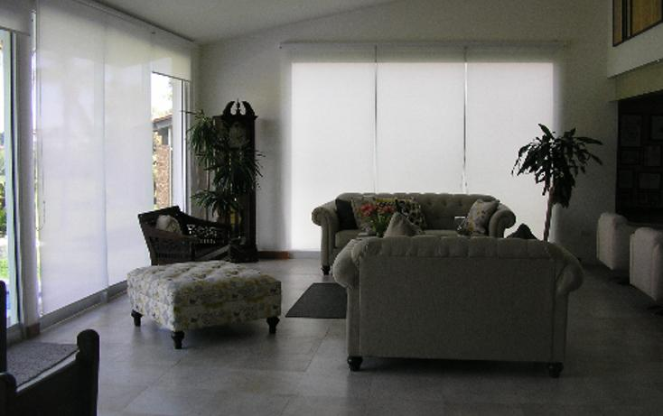 Foto de casa en venta en  , la vista contry club, san andrés cholula, puebla, 1113107 No. 12