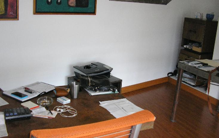Foto de casa en venta en  , la vista contry club, san andrés cholula, puebla, 1113107 No. 15