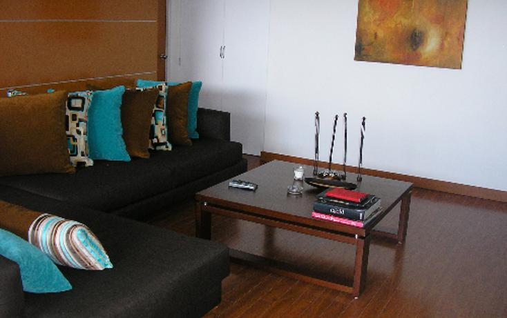Foto de casa en venta en  , la vista contry club, san andrés cholula, puebla, 1113107 No. 18