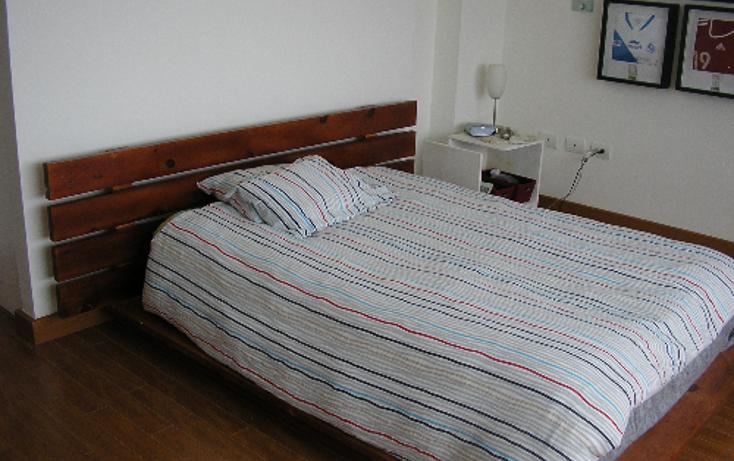 Foto de casa en venta en  , la vista contry club, san andrés cholula, puebla, 1113107 No. 22
