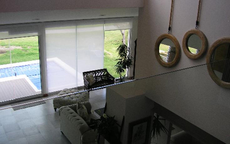 Foto de casa en venta en  , la vista contry club, san andrés cholula, puebla, 1113107 No. 27