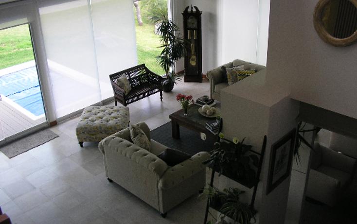 Foto de casa en venta en  , la vista contry club, san andrés cholula, puebla, 1113107 No. 28