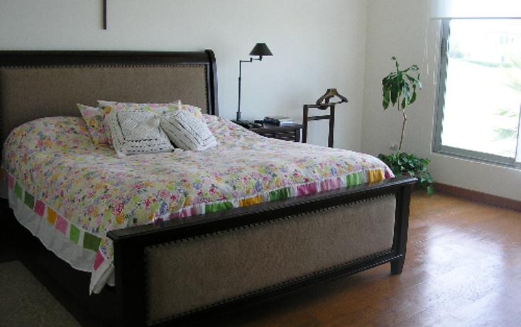 Foto de casa en venta en  , la vista contry club, san andrés cholula, puebla, 1113107 No. 30