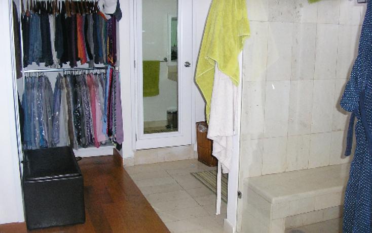Foto de casa en venta en  , la vista contry club, san andrés cholula, puebla, 1113107 No. 31