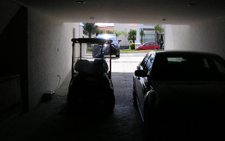 Foto de casa en venta en  , la vista contry club, san andrés cholula, puebla, 1113107 No. 32