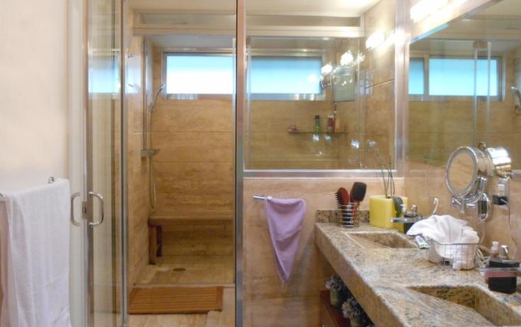 Foto de casa en venta en  , la vista contry club, san andr?s cholula, puebla, 1154779 No. 03