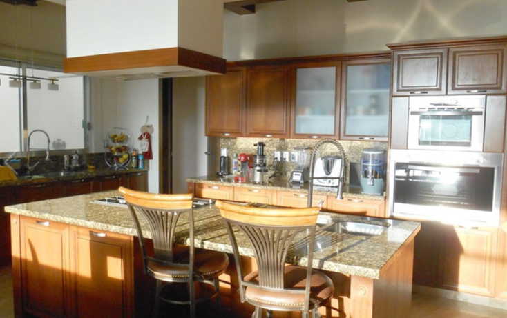 Foto de casa en venta en  , la vista contry club, san andr?s cholula, puebla, 1154779 No. 06