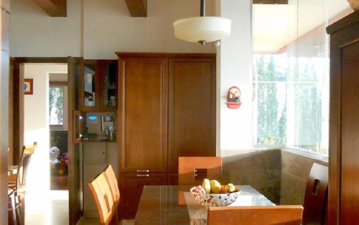 Foto de casa en venta en  , la vista contry club, san andr?s cholula, puebla, 1154779 No. 07