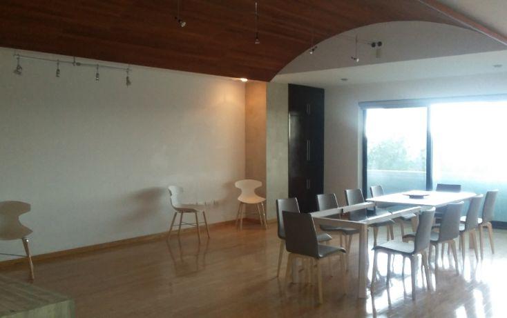 Foto de departamento en renta en, la vista contry club, san andrés cholula, puebla, 1203167 no 01