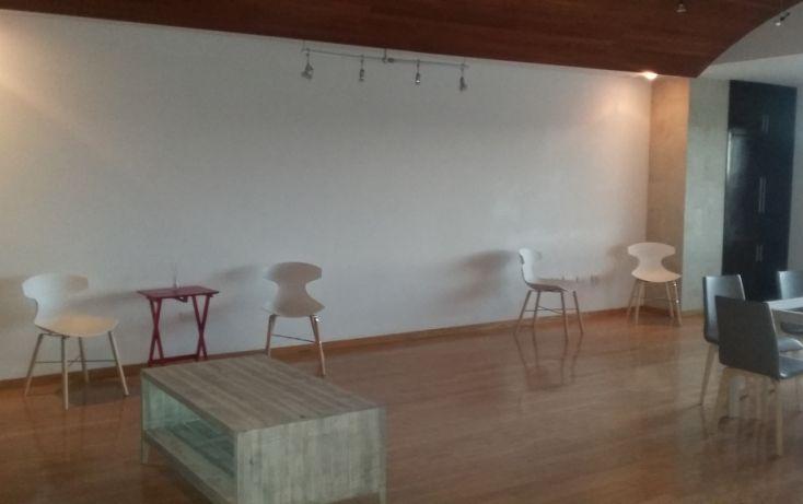 Foto de departamento en renta en, la vista contry club, san andrés cholula, puebla, 1203167 no 02