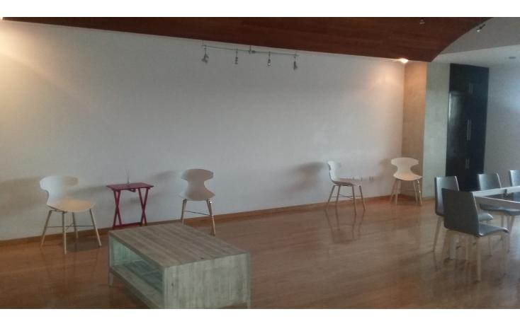 Foto de departamento en renta en  , la vista contry club, san andrés cholula, puebla, 1203167 No. 02