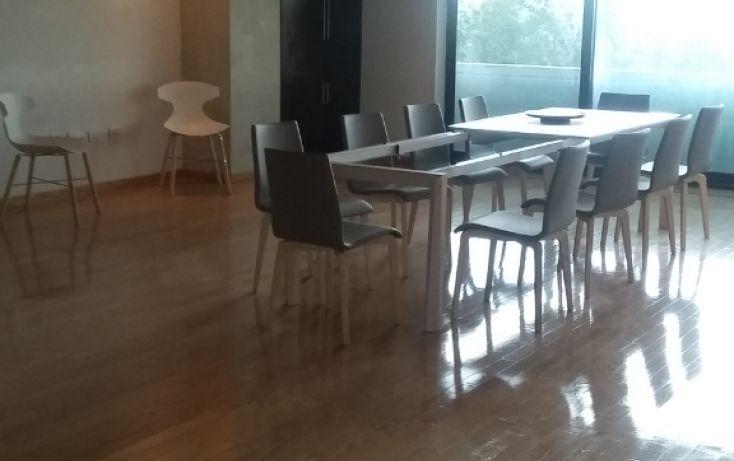 Foto de departamento en renta en, la vista contry club, san andrés cholula, puebla, 1203167 no 03