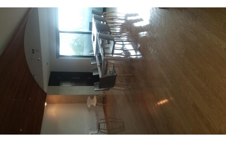 Foto de departamento en renta en  , la vista contry club, san andrés cholula, puebla, 1203167 No. 03