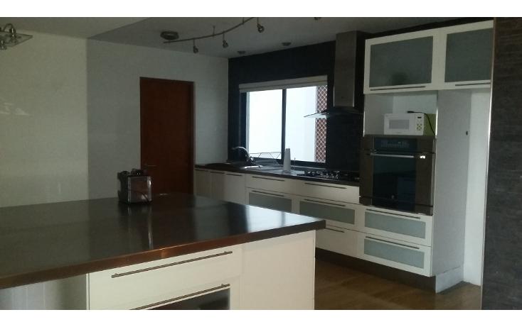 Foto de departamento en renta en  , la vista contry club, san andrés cholula, puebla, 1203167 No. 04