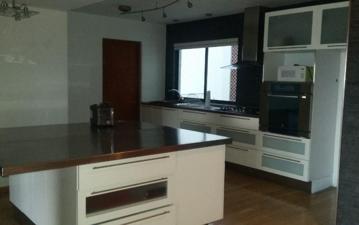 Foto de departamento en renta en, la vista contry club, san andrés cholula, puebla, 1203167 no 05
