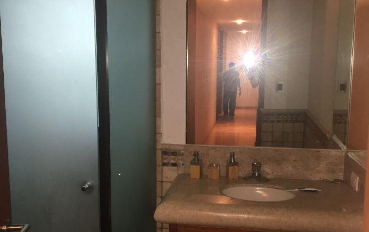 Foto de departamento en renta en, la vista contry club, san andrés cholula, puebla, 1203167 no 07