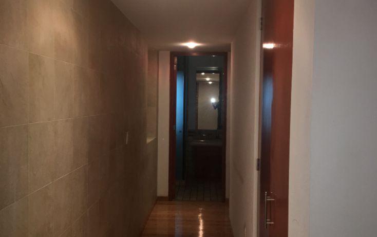 Foto de departamento en renta en, la vista contry club, san andrés cholula, puebla, 1203167 no 08