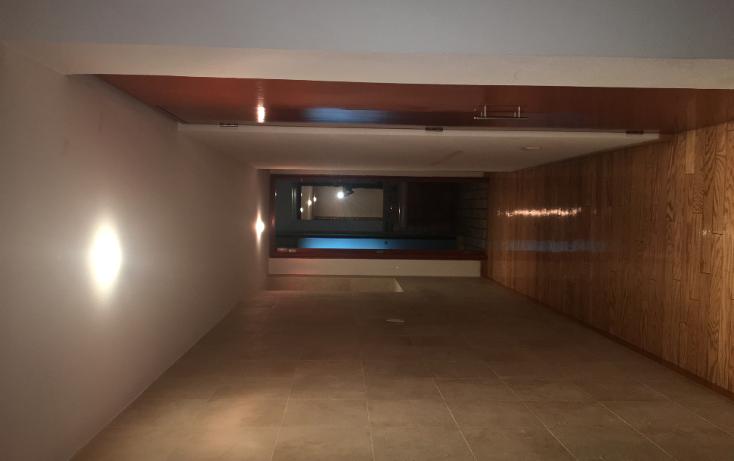 Foto de departamento en renta en  , la vista contry club, san andrés cholula, puebla, 1203167 No. 08