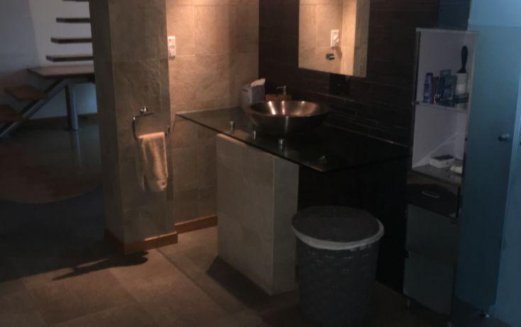 Foto de departamento en renta en, la vista contry club, san andrés cholula, puebla, 1203167 no 09