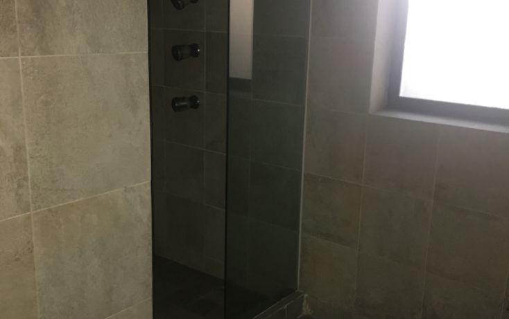 Foto de departamento en renta en, la vista contry club, san andrés cholula, puebla, 1203167 no 10